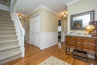"""Photo 2: 11742 CASCADE Drive in Delta: Sunshine Hills Woods House for sale in """"Sunshine Hills"""" (N. Delta)  : MLS®# R2391114"""