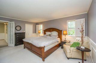 """Photo 14: 11742 CASCADE Drive in Delta: Sunshine Hills Woods House for sale in """"Sunshine Hills"""" (N. Delta)  : MLS®# R2391114"""