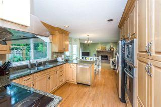 """Photo 9: 11742 CASCADE Drive in Delta: Sunshine Hills Woods House for sale in """"Sunshine Hills"""" (N. Delta)  : MLS®# R2391114"""