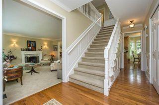 """Photo 3: 11742 CASCADE Drive in Delta: Sunshine Hills Woods House for sale in """"Sunshine Hills"""" (N. Delta)  : MLS®# R2391114"""