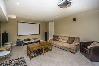 """Photo 18: 11742 CASCADE Drive in Delta: Sunshine Hills Woods House for sale in """"Sunshine Hills"""" (N. Delta)  : MLS®# R2391114"""