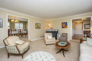 """Photo 5: 11742 CASCADE Drive in Delta: Sunshine Hills Woods House for sale in """"Sunshine Hills"""" (N. Delta)  : MLS®# R2391114"""