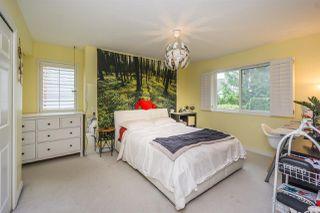 """Photo 13: 11742 CASCADE Drive in Delta: Sunshine Hills Woods House for sale in """"Sunshine Hills"""" (N. Delta)  : MLS®# R2391114"""