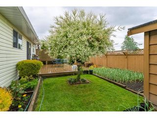 Photo 18: 2788 272B Street in Langley: Aldergrove Langley House for sale : MLS®# R2394943