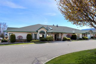 Photo 24: 141 2330 Butt Road in West Kelowna: westbank centre House for sale (central okanagan)  : MLS®# 10179339
