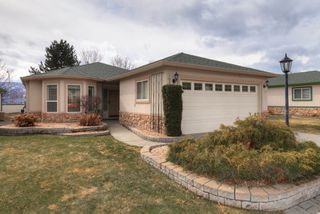 Photo 23: 141 2330 Butt Road in West Kelowna: westbank centre House for sale (central okanagan)  : MLS®# 10179339