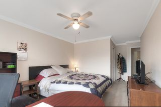 Photo 20: 141 2330 Butt Road in West Kelowna: westbank centre House for sale (central okanagan)  : MLS®# 10179339