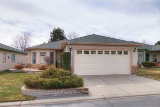 Photo 1: 141 2330 Butt Road in West Kelowna: westbank centre House for sale (central okanagan)  : MLS®# 10179339