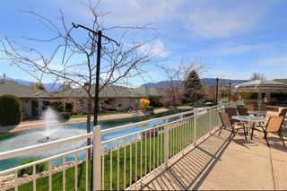 Photo 32: 141 2330 Butt Road in West Kelowna: westbank centre House for sale (central okanagan)  : MLS®# 10179339