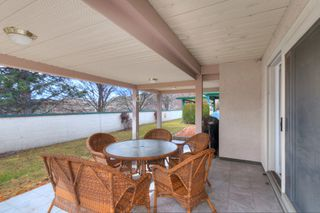Photo 12: 141 2330 Butt Road in West Kelowna: westbank centre House for sale (central okanagan)  : MLS®# 10179339