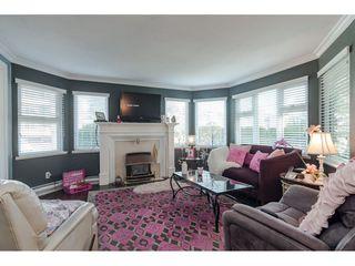 "Photo 5: 105 1273 MERKLIN Street: White Rock Condo for sale in ""Clifton Lane"" (South Surrey White Rock)  : MLS®# R2405569"