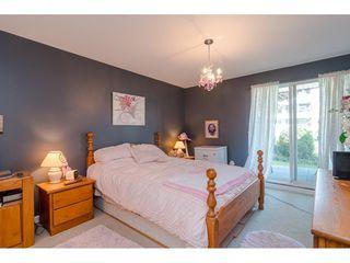 "Photo 13: 105 1273 MERKLIN Street: White Rock Condo for sale in ""Clifton Lane"" (South Surrey White Rock)  : MLS®# R2405569"
