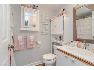 "Photo 14: 105 1273 MERKLIN Street: White Rock Condo for sale in ""Clifton Lane"" (South Surrey White Rock)  : MLS®# R2405569"