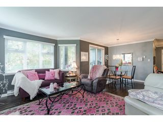"Photo 7: 105 1273 MERKLIN Street: White Rock Condo for sale in ""Clifton Lane"" (South Surrey White Rock)  : MLS®# R2405569"