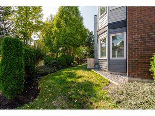 "Photo 18: 105 1273 MERKLIN Street: White Rock Condo for sale in ""Clifton Lane"" (South Surrey White Rock)  : MLS®# R2405569"