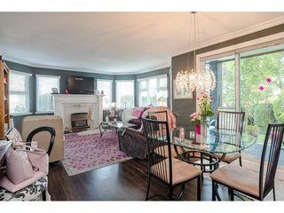 "Photo 4: 105 1273 MERKLIN Street: White Rock Condo for sale in ""Clifton Lane"" (South Surrey White Rock)  : MLS®# R2405569"