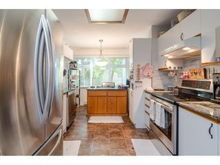 "Photo 9: 105 1273 MERKLIN Street: White Rock Condo for sale in ""Clifton Lane"" (South Surrey White Rock)  : MLS®# R2405569"