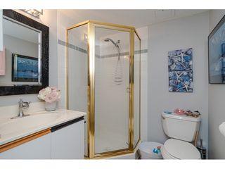 "Photo 16: 105 1273 MERKLIN Street: White Rock Condo for sale in ""Clifton Lane"" (South Surrey White Rock)  : MLS®# R2405569"