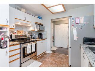 "Photo 12: 105 1273 MERKLIN Street: White Rock Condo for sale in ""Clifton Lane"" (South Surrey White Rock)  : MLS®# R2405569"