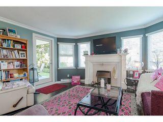 "Photo 6: 105 1273 MERKLIN Street: White Rock Condo for sale in ""Clifton Lane"" (South Surrey White Rock)  : MLS®# R2405569"