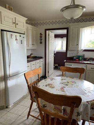Photo 6: 21 Penney Beach Road in North East Point: 407-Shelburne County Residential for sale (South Shore)  : MLS®# 201922288