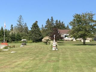 Photo 2: 21 Penney Beach Road in North East Point: 407-Shelburne County Residential for sale (South Shore)  : MLS®# 201922288