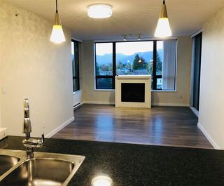 """Photo 6: 513 7138 COLLIER Street in Burnaby: Highgate Condo for sale in """"STANFORD HOUSE"""" (Burnaby South)  : MLS®# R2409815"""