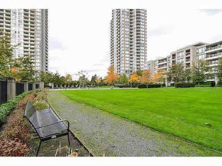 """Photo 20: 513 7138 COLLIER Street in Burnaby: Highgate Condo for sale in """"STANFORD HOUSE"""" (Burnaby South)  : MLS®# R2409815"""
