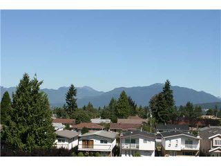 """Photo 14: 513 7138 COLLIER Street in Burnaby: Highgate Condo for sale in """"STANFORD HOUSE"""" (Burnaby South)  : MLS®# R2409815"""