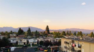 """Photo 13: 513 7138 COLLIER Street in Burnaby: Highgate Condo for sale in """"STANFORD HOUSE"""" (Burnaby South)  : MLS®# R2409815"""