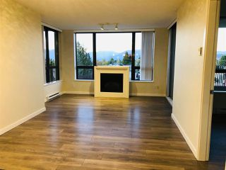 """Photo 8: 513 7138 COLLIER Street in Burnaby: Highgate Condo for sale in """"STANFORD HOUSE"""" (Burnaby South)  : MLS®# R2409815"""