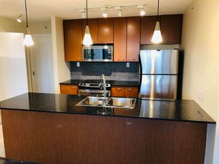 """Photo 5: 513 7138 COLLIER Street in Burnaby: Highgate Condo for sale in """"STANFORD HOUSE"""" (Burnaby South)  : MLS®# R2409815"""