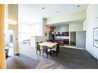 """Photo 17: 513 7138 COLLIER Street in Burnaby: Highgate Condo for sale in """"STANFORD HOUSE"""" (Burnaby South)  : MLS®# R2409815"""