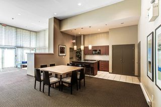 """Photo 15: 513 7138 COLLIER Street in Burnaby: Highgate Condo for sale in """"STANFORD HOUSE"""" (Burnaby South)  : MLS®# R2409815"""