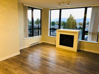 """Photo 7: 513 7138 COLLIER Street in Burnaby: Highgate Condo for sale in """"STANFORD HOUSE"""" (Burnaby South)  : MLS®# R2409815"""