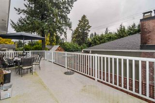Photo 7: 11975 ACADIA Street in Maple Ridge: West Central House for sale : MLS®# R2415275