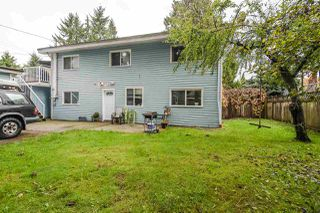 Photo 20: 11975 ACADIA Street in Maple Ridge: West Central House for sale : MLS®# R2415275