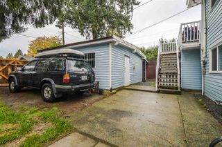 Photo 18: 11975 ACADIA Street in Maple Ridge: West Central House for sale : MLS®# R2415275