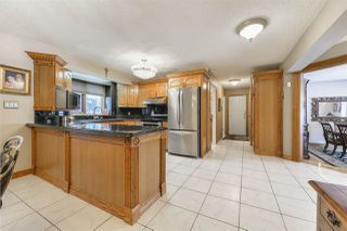Photo 11: 51 25507 TWP RD 512 A: Rural Parkland County House for sale : MLS®# E4179277