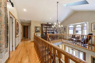 Photo 23: 51 25507 TWP RD 512 A: Rural Parkland County House for sale : MLS®# E4179277