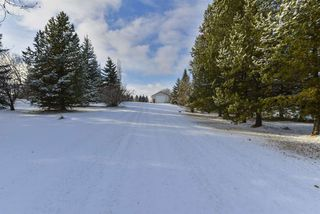 Photo 46: 51 25507 TWP RD 512 A: Rural Parkland County House for sale : MLS®# E4179277