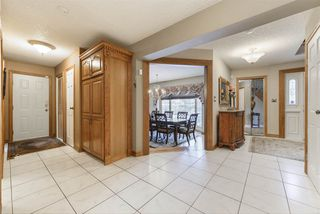 Photo 16: 51 25507 TWP RD 512 A: Rural Parkland County House for sale : MLS®# E4179277