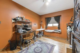Photo 27: 51 25507 TWP RD 512 A: Rural Parkland County House for sale : MLS®# E4179277