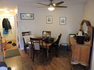 "Photo 9: 213 2401 HAWTHORNE Avenue in Port Coquitlam: Central Pt Coquitlam Condo for sale in ""Stonebrook"" : MLS®# R2419064"