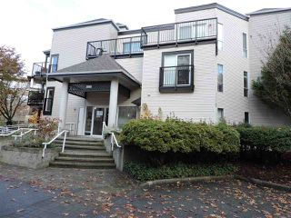 "Photo 2: 213 2401 HAWTHORNE Avenue in Port Coquitlam: Central Pt Coquitlam Condo for sale in ""Stonebrook"" : MLS®# R2419064"