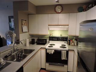 "Photo 6: 213 2401 HAWTHORNE Avenue in Port Coquitlam: Central Pt Coquitlam Condo for sale in ""Stonebrook"" : MLS®# R2419064"