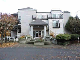 "Photo 1: 213 2401 HAWTHORNE Avenue in Port Coquitlam: Central Pt Coquitlam Condo for sale in ""Stonebrook"" : MLS®# R2419064"