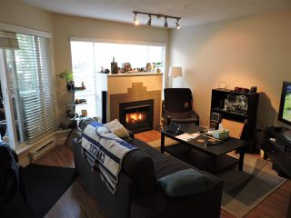 "Photo 7: 213 2401 HAWTHORNE Avenue in Port Coquitlam: Central Pt Coquitlam Condo for sale in ""Stonebrook"" : MLS®# R2419064"