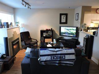 "Photo 8: 213 2401 HAWTHORNE Avenue in Port Coquitlam: Central Pt Coquitlam Condo for sale in ""Stonebrook"" : MLS®# R2419064"