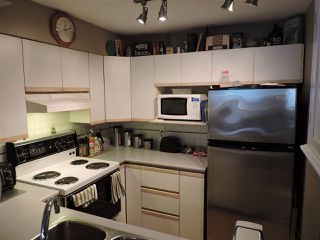 "Photo 10: 213 2401 HAWTHORNE Avenue in Port Coquitlam: Central Pt Coquitlam Condo for sale in ""Stonebrook"" : MLS®# R2419064"